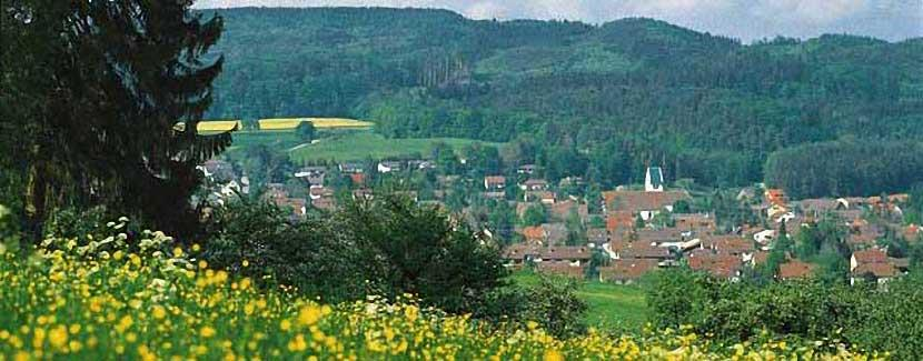Foto: Verkehrsamt – Owingen