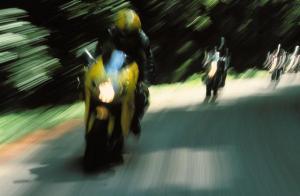 Foto: Motorradtouren ab Friedrichshafen